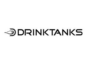 bland_drinktanks