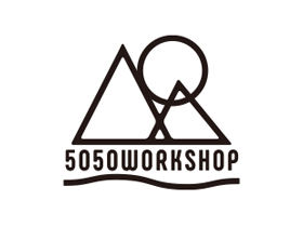 brand_50_50_workshop