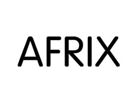 brand_afrix
