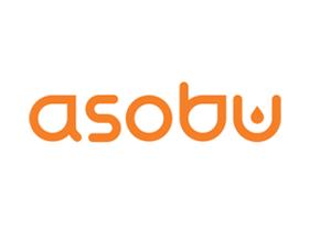 brand_asobu