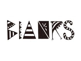 brand_blanks
