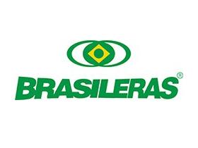brand_brasileras