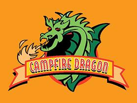brand_campfire_dragon