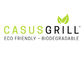 brand_casus_grill