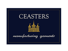 brand_ceasters