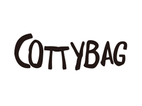 brand_cottybag