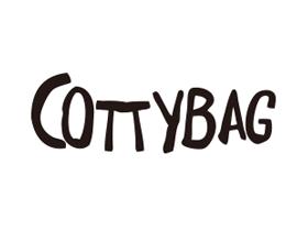brand_cottybag
