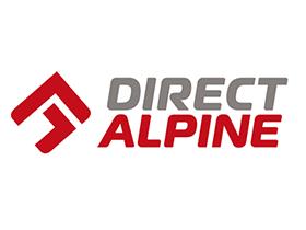 brand_direct