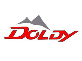 brand_doldy
