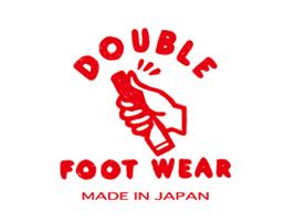 brand_double