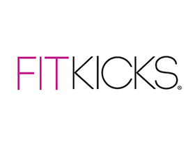 brand_fitkicks