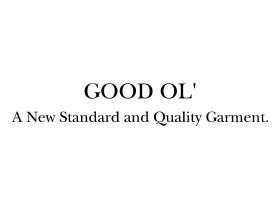 brand_good_ol
