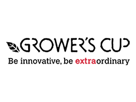 brand_growerscup