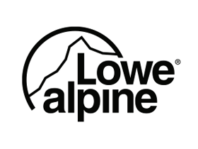 brand_lowe_alpine