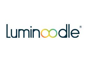 brand_luminoodle