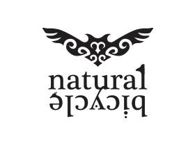 brand_naturalbicycle