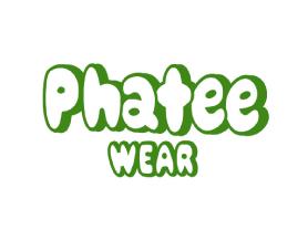 brand_phatee-wear