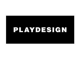 brand_playdesign