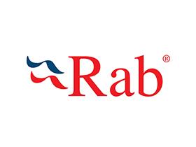 brand_rab