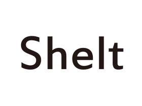 brand_shelt