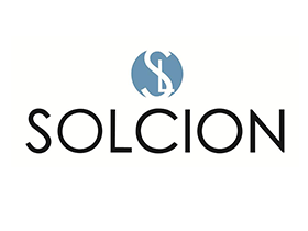 brand_solcion