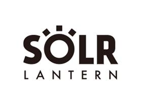 brand_solr_lantern