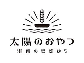 brand_taiyo_oyatsu