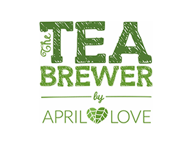 brand_tea_brewer