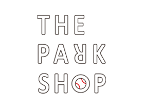brand_the_parkshop