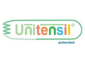 brand_unitensil