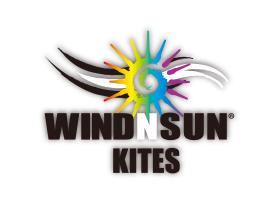 brand_windn_sun_kites