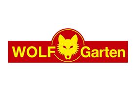brand_wolf_garten
