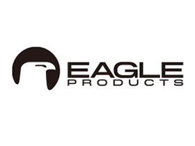brand_eagle_products