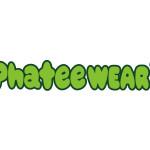 PHATEEWEAR